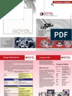 Royal-steel-catalouge.pdf