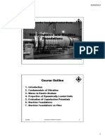05. Soil Dynamics & Machine Foundations.pdf