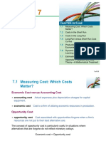 IIMT_PGPM_08_Cost of Production.pdf
