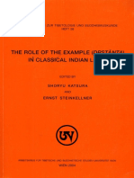 WSTB_58_Katsura and Steinkellner_The Role of the Example (Dristanta) in Classical Indian Logic_Wien_2004.pdf