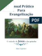 Manual Prático para Evangelização - Alan Capriles.pdf