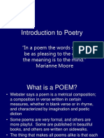 intro-to-poetry-1.ppt