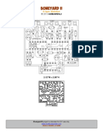 Carl-Martin-Plexitone-Madbean-Boneyard-II-TRANSFER.pdf