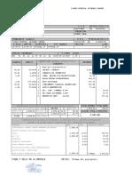 L9FRKK_2019-11 Nóminas AEROSERV TODAS.pdf__25002__82.pdf