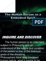 The-Human-Person-as-a-Embodied-Spirit.pptx