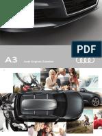 audi-a3-zubehoer.pdf