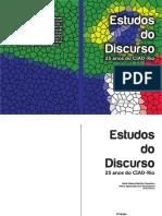 ebook-CIAD-RIO-VERSÃO-ATUALIZADA
