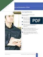 IA5.pdf