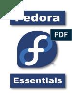 FedoraEssentialsPreview