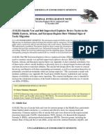 FBI-TEDAC-SuicideVests.pdf