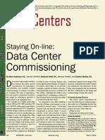 ASHRAE_Data_Center_Commissionining.pdf