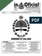 (09) (SEPTIEMBRE) 16-09-19 (P. 20 Internet Maquetación 1
