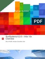Partner_Summit_SunSystems_Nov14