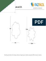 20140926-molde-catavento-eva.pdf