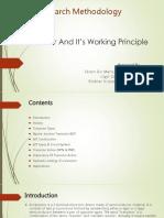 transistoranditsworkingprinciple-160427150207.pdf
