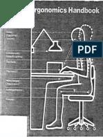IBM Ergonomía 1991.pdf