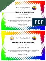 awards certificate.docx