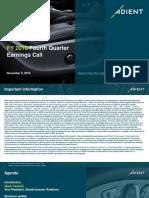 q4-2018-earnings-presentation.pdf