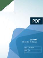 igrpweb_o_gerador_de_codigo_v20190625.pdf