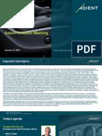deutsche-bank-investor-meeting-jan-2019