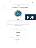 VALDEZ CALDAS JHIMMY.pdf