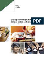 2013_MMU_Quelle-plateforme-pour-un-service-d'argent-mobile-performant