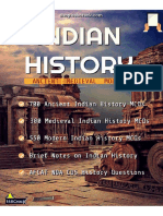 Indian-History.pdf