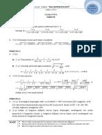 Subiecte cls VII - MM 2017 editia XII