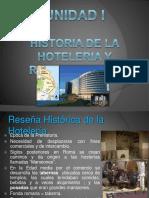 unidadi-historiadehoteleriayrestaurantes-.pdf