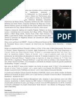 Biografia - Eduardo Pereira - Maestro.pdf