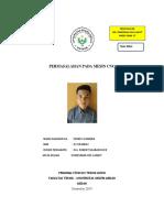 REKAYASA IDE CNC LANJUT DENDY.docx