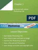 ps.c1.lecture_slides