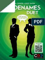 codenames-duet-rules-en