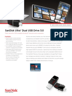 data-sheet-sandisk-ultra-dual-usb-drive-3-0