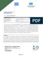 Cpto-1075-19 - apropiación excedentes como reservas para el mantenimiento de bienes comunes