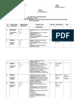 0_planificare_ix_l2