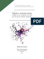 Tamaño y densidad urbana.pdf