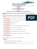 EDUC-3B-Chapter-2-Activity-Sheet