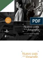 nuevo-pais-de-la-fotografia.pdf