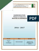 25-GMéc-Ingénierie-des-matéraiux-et-des-surfaces