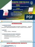 PROGRAMACION-DIGITAL-SAP2000