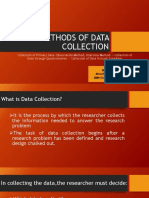methodsofdatacollectionresearchmethodology-151107062325-lva1-app6891.pdf