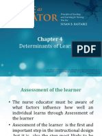chapter_4._determinants_of_learning.ppt