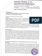 Copy of Financial Staements duly authenticated as per section 134 (Including Boards report, auditors report and other documents)-29112019 (4)