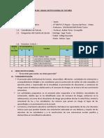 PLAN ANUALTOE- I.E. RAYÁN 2018.docx