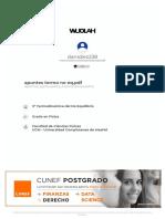apuntes con examenes resuektis.pdf