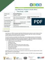 Case_Study_full_Karob_plastics