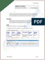 Microsoft Word - AP Lab Exercise5