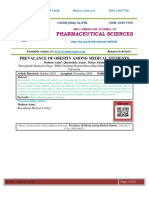 20.IAJPS20122019.pdf