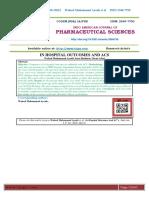 64.IAJPS64122019.pdf